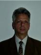 Dr.ing.dipl. Popa Dragos-Razvan