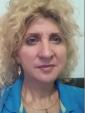 Ing.dipl Goiceanu Dorina