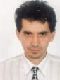 Conf.dr.ing.dipl Negrea Petru