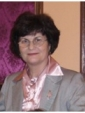 Prof.dr.ing.dipl Brojboiu Maria