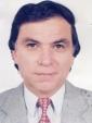 Dr.ing.dipl. Sarbu Ioan