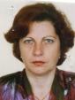 Prof.univ.dr.ing.dipl. Oncia Silvica