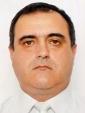 Prof.univ.dr.ing.dipl. Borcean Adrian