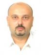 Prof.dr.ing.ec.dipl. Banes Adrian Gheorghe