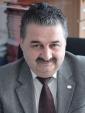 Dr.ing.dipl. Vizureanu Petrica