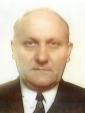 Prof.univ.dr.ing.dipl. Horgos Arsenie