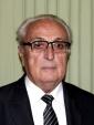 Ing.dipl Cartis Gheorghe-Ioan
