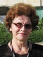 Conf.dr.ing.dipl Petrescu Ligia-Carmen-Mariana