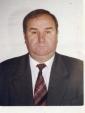 Dr.ing.dipl Piraianu Constantin