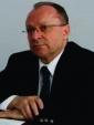 Prof.univ.dr.ing.dipl. Breaban Virgil
