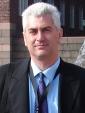 Dr.ing.dipl. Croitoru George