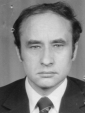 Prof.ing.dipl. Nasui Vasile
