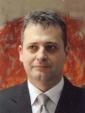 Dr.ing.dipl. Banica Mihai-Virgil