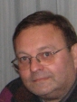 Prof.dr.ing.dipl Tont Dan-George