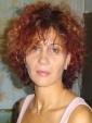 Conf.dr.ing.dipl. Pascu Cristina-Ileana