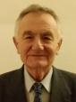 Prof.dr.ing.dipl Mircea Ion