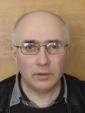 Prof.dr.ing.dipl Gosea Ion