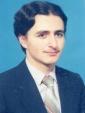 Ing.dipl. Bichescu Cezar Ionut