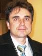 Conf.dr.ing.dipl Savescu Petre