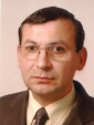 Ing.dipl Posta Gheorghe