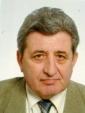 Prof.dr.ing.dipl. Berar Viorel