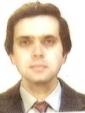 Sef.lucr.dr.ing.dipl. Ardeleanu Mircea-Emilian