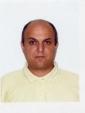 Ing.dipl. Cobzariu Eduard-Sorin