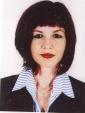 Ing.dipl. Stet Mihaela-Nicoleta