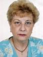 Prof.dr.ing.dipl Perju Delia-Maria