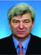 Dr.ing Tabara Valeriu