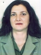 Ing.dipl. Duma-Copcea Anisoara-Claudia