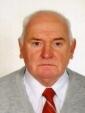 Prof.dr.ing.dipl Gherman Gheorghe-Aurel