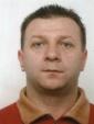 Conf.dr.ing.dipl. Popa Alexandru
