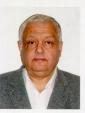 Conf.dr.ing.dipl Balas Marius-Mircea