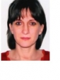Prof.dr.abilitat.ing. Popescu Mihaela