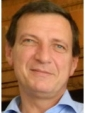 Prof.dr.abilitat.ing. Ivanov Iuri-Sergiu