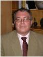 Conf.dr.ing.dipl. Popescu Daniel