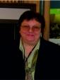 Dr.ing.dipl. Mocuta Georgeta-Emilia