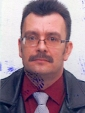 Dr. ing.dipl. Alexandrescu Ioan-Marius