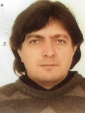 Dr.ing.dipl. Herisanu Nicolae