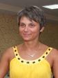 Dr.ing.dipl Mnerie Gabriela-Victoria
