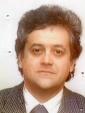 Dr.ing.dipl Diaconescu Eugen