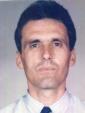 Conf.dr.ing.dipl Boroiu Alexandru