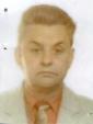 Dr.ing.dipl Voia Iacob