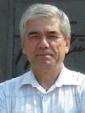 Dr.ing.dipl Crisu Traian