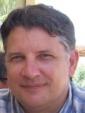Dr.ing.dipl Haba Cristian-Gyozo
