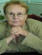 Dr.ing.dipl Bordeianu Demetra-Lacramioara