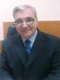 Dr.ing.dipl Sava Costica