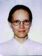 Dr.ing.dipl Racu Cristina