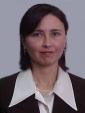 Dr.ing.dipl Omer Ichinur